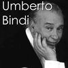Cover of the album Umberto Bindi