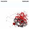 Couverture de l'album Punchline