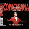 Cover of the track Copacabana (At The Copa)