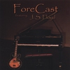 Couverture de l'album ForeCast featuring J. S. Floyd