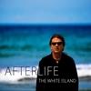 Cover of the album The White Island