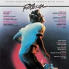 Couverture du titre Footloose