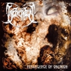 Cover of the album Resurgence of Oblivion - EP