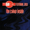 Cover of the album The Colour Inside (feat. Josh) - EP