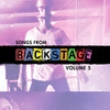 Cover of the album Songs from Backstage, Vol. 5 - Single