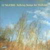 Couverture de l'album Talking Songs for Walking / Necklace of Heads