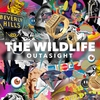 Cover of the album The Wild Life - Single