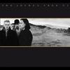 Couverture de l'album The Joshua Tree (Deluxe Edition) [Remastered]