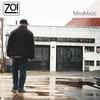 Cover of the album ManMade
