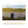 Cover of the album Beautiful Life