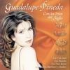Couverture de l'album Con Los Trio Del Siglo