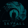 Cover of the track Skyfall
