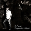 Cover of the album Dependent Heart - EP