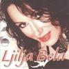 Couverture de l'album Ljilja Bela (Serbian Music)