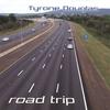 Couverture de l'album road trip
