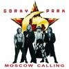 Couverture de l'album Moscow Calling