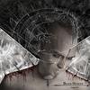 Cover of the album Negativ