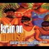 Cover of the album Latin On Impulse!