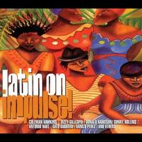 Cover of the track Ven Devorame Otra Vez