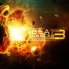 Cover of the album Beat:Cancer V3