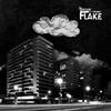 Couverture de l'album Flake Up