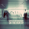 Cover of the album On the Run EP