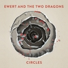 Cover of the album Circles