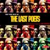 Couverture de l'album The Very Best of the Last Poets