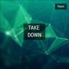 Couverture de l'album Take Down