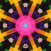Couverture de l'album Polyphony