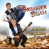 Cover of the track Lieber Vater ruh dich aus