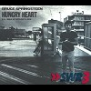 Cover of the track Hungry Heart