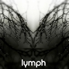 Cover of the album Lymph