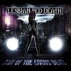 Couverture de l'album Riot of the Living Dead