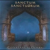 Cover of the album Sanctum Sanctuorum