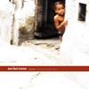 Cover of the album Superworld - Children's World Replay - Single