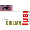 Cover of the album Iubi (Interfata la Realitate)