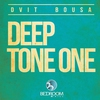 Cover of the album Deep Tone One - Single