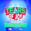 Couverture de l'album Tears of Joy Riddim