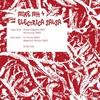 Couverture de l'album Electrica Salsa