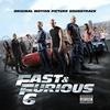 Couverture du titre We Own It (Fast and Furious)