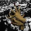 Couverture de l'album Ring n'Roll