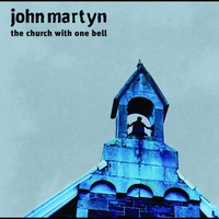 Couverture du titre The Church With One Bell (Bonus Track Version)