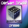 Cover of the album Fresa - EP