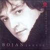 Cover of the album Do Gole Koze