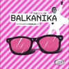 Cover of the album The Best of Balkanika