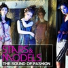 Cover of the album Stars & Topmodels (The Sound of Fashion, Vol. 2)