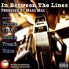 Cover of the album In Between the Lines