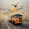 Cover of the album Electric Desert