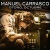 Couverture de l'album Otoño, Octubre - Single